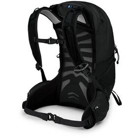 Osprey Talon 22 Backpack Men, stealth black